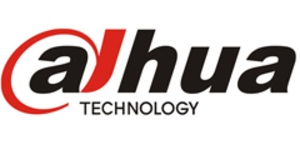 Dahua Technology (Дахуа)